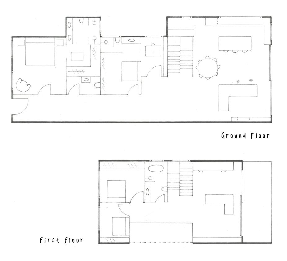 floor plan sth yarra.jpg