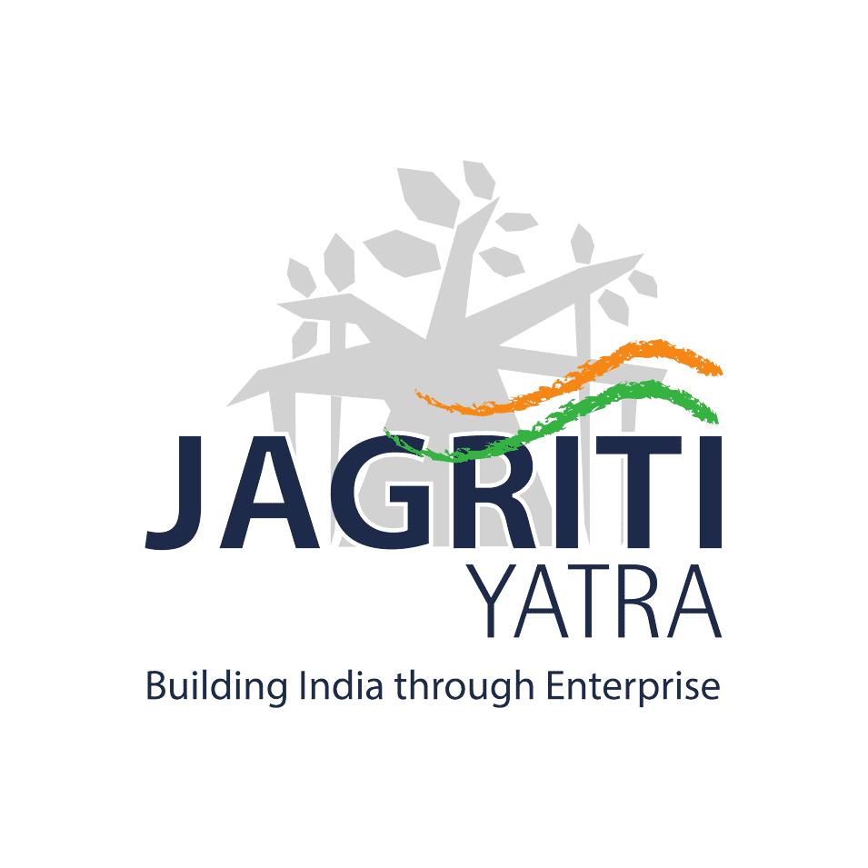 jagriti-yatra-logo-og.png