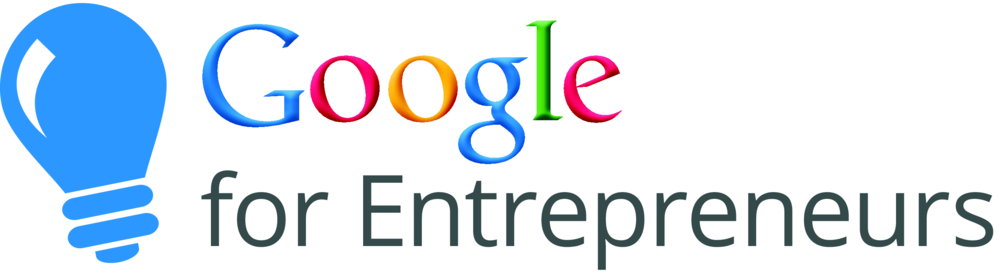 google-for-entrepreneurs-2015.png