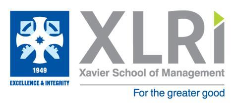 Xlri_logo.JPG