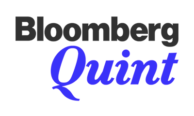 Bloomberg-Quint Logo.png