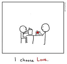 533af01beba29e18a883c78a595f892c--choose-love-comics.jpg