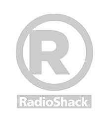marketing-magnet-brand-radioshack.png