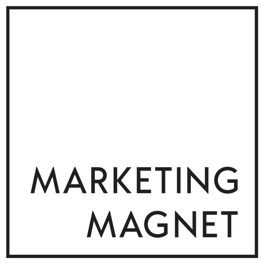 Marketing Magnet