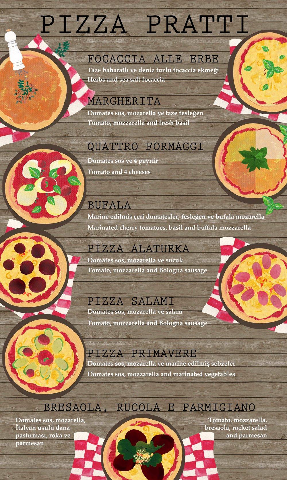 Pizza Pratti.jpg
