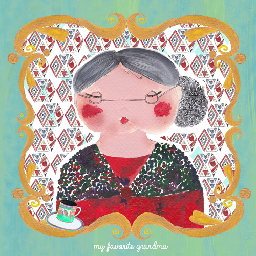 my favorite grandma.jpg