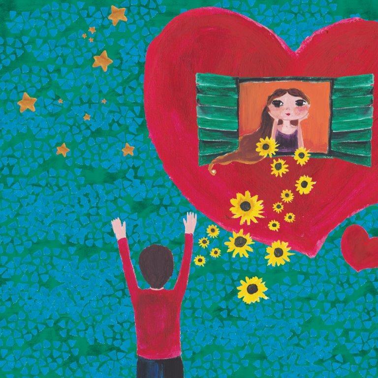 OPEN YOUR HEART.jpg