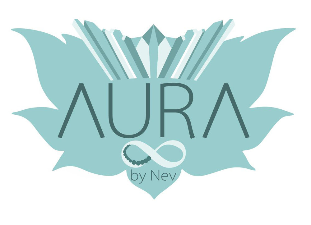 AURA BY NEV4.jpg