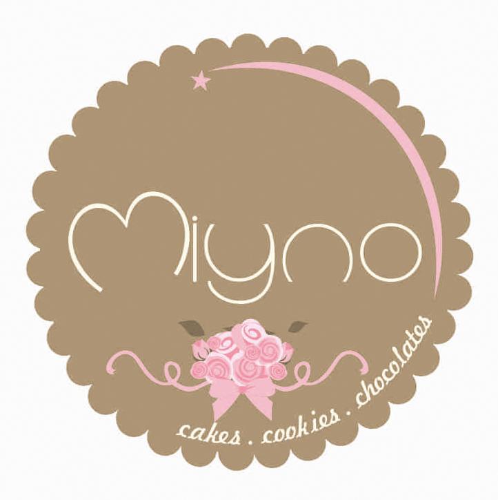 MIYNO7.jpg