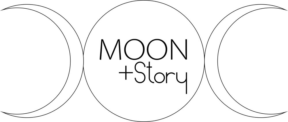 moonandstory sedef2.jpg