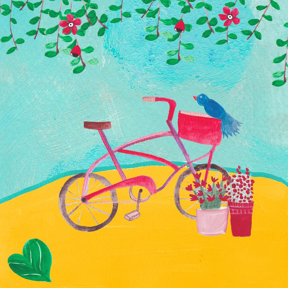springbike.jpg