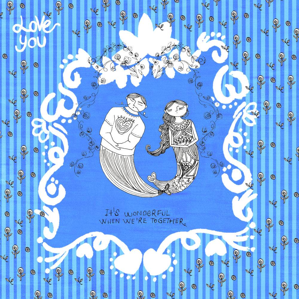 bluecouple.jpg