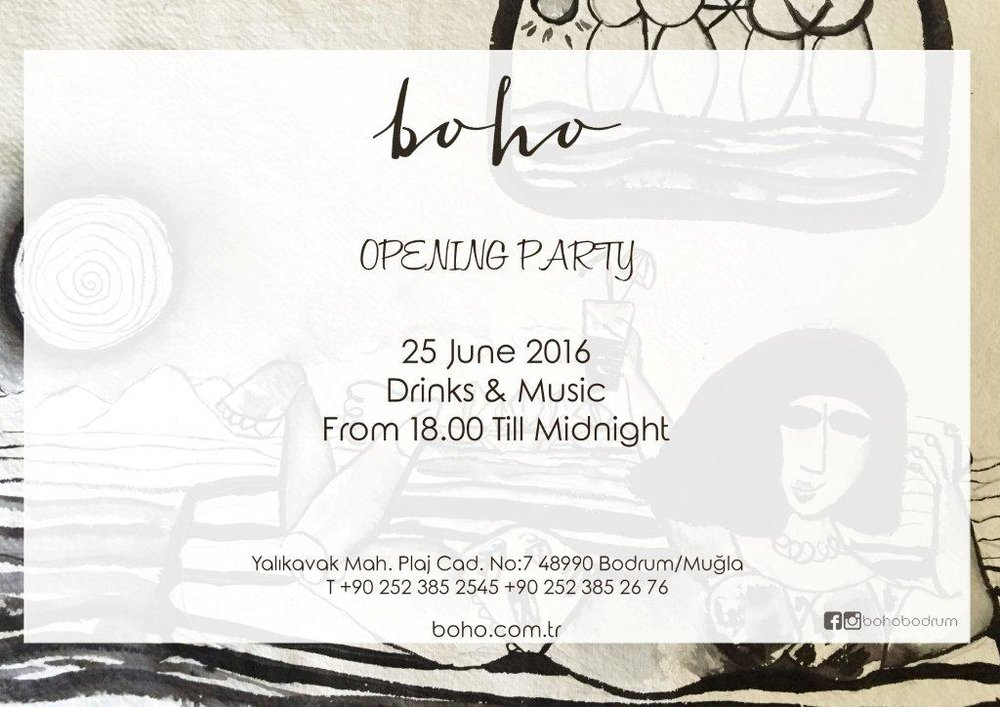 opening party1.jpg
