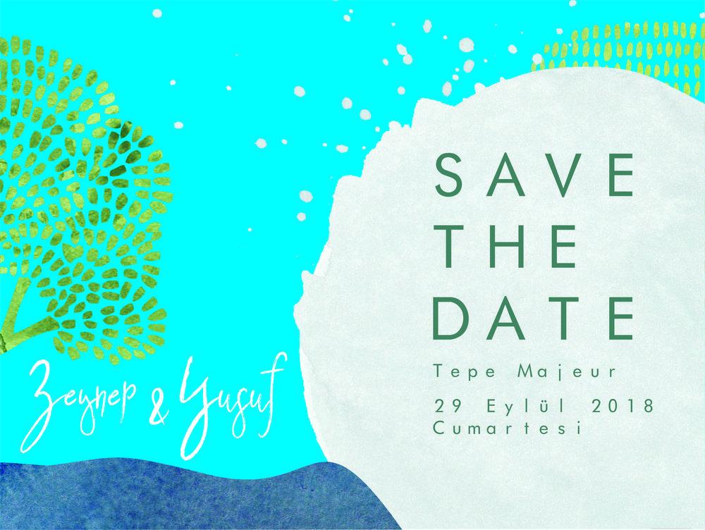 Zeynep Yusuf Save The Date.jpg
