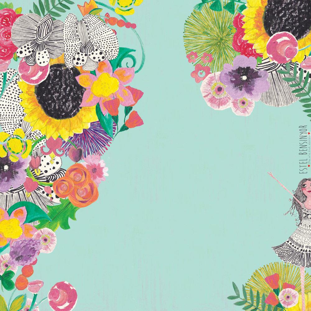 Çiçekler.jpg