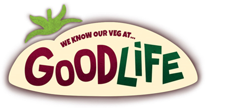 goodlife-logo -small.jpg