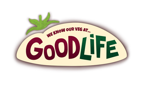 goodlife-logo.jpg