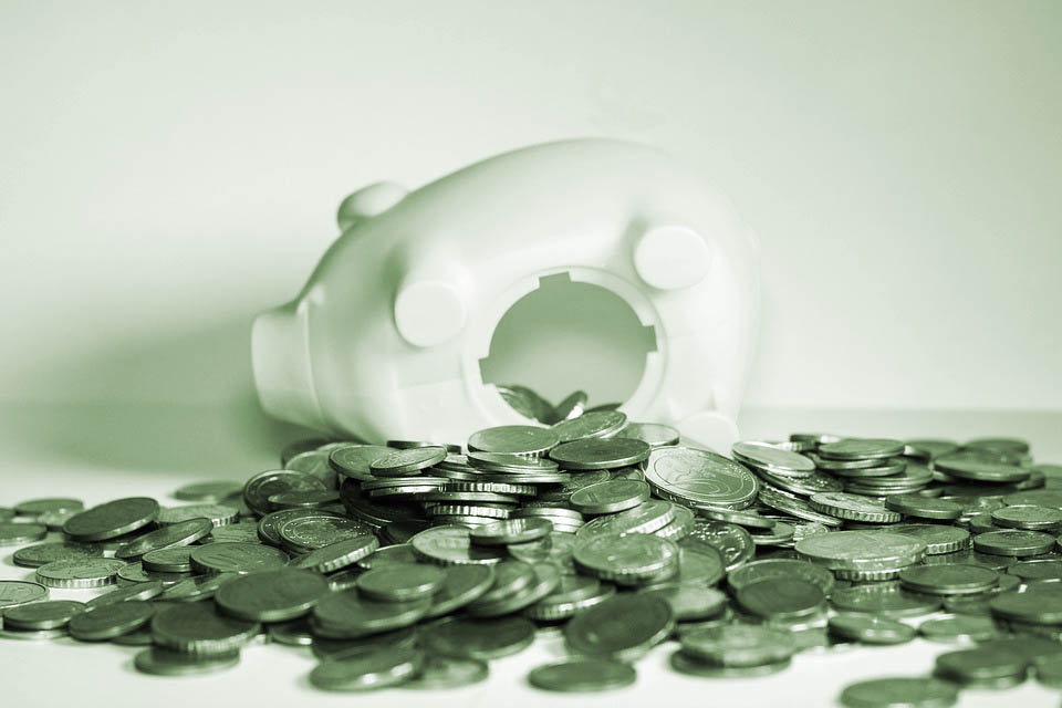 Risk and missed opportunity lie ahead if you don't have a grasp of your finances  -