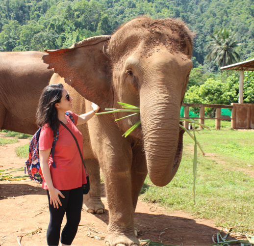juliana and elephant.jpg