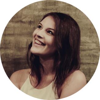 Sarina headshot.jpg