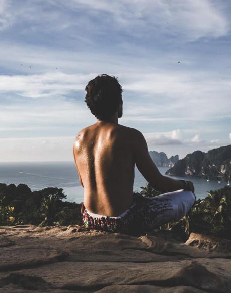 Andres meditating.jpg