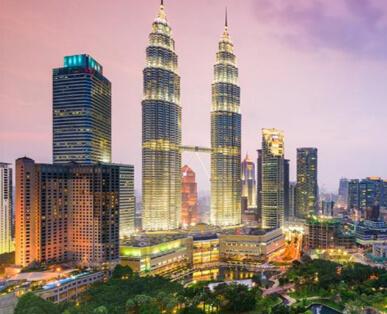 Kuala Lumpur city.jpg