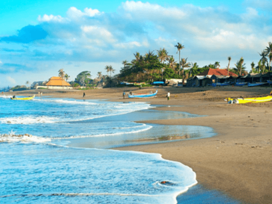 canggu beach.png