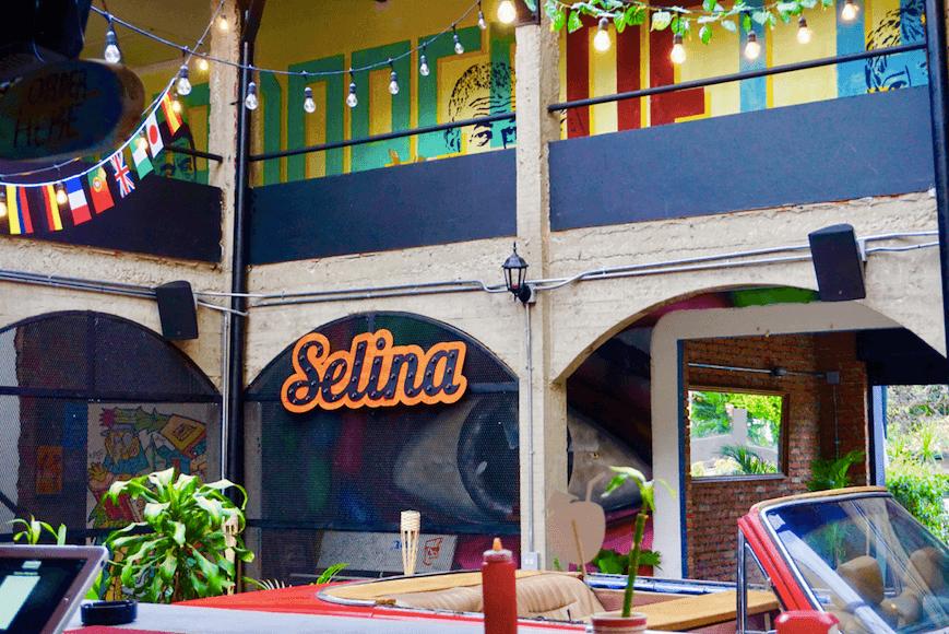 selina.png