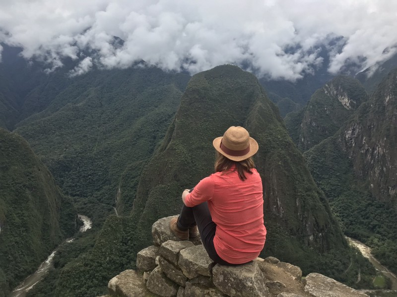 The Nomad MBA_Claire Moncla_Blog