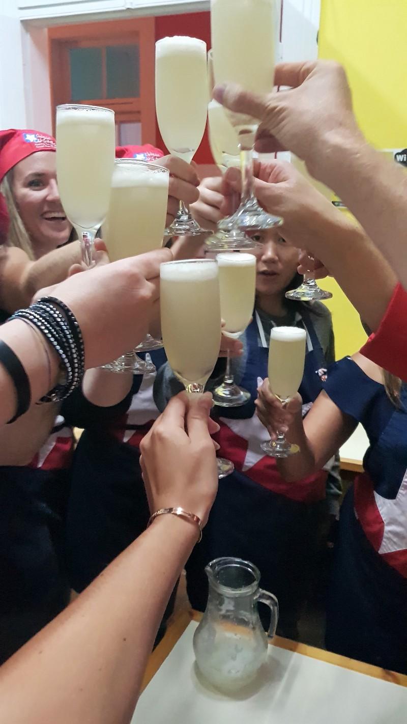 Cheers :)