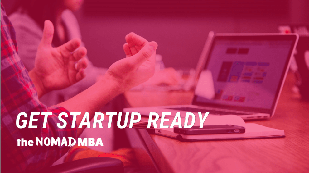 Startup Ready.png