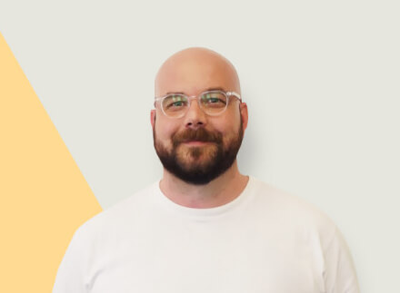 Adam Telford   marketing CEO