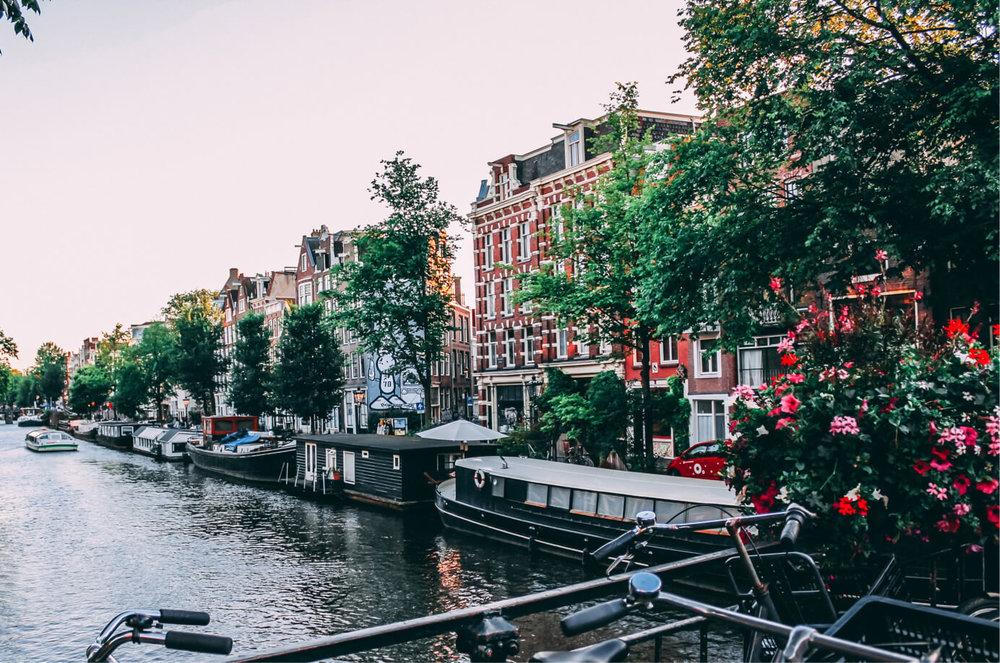 Amsterdam smaller.jpg