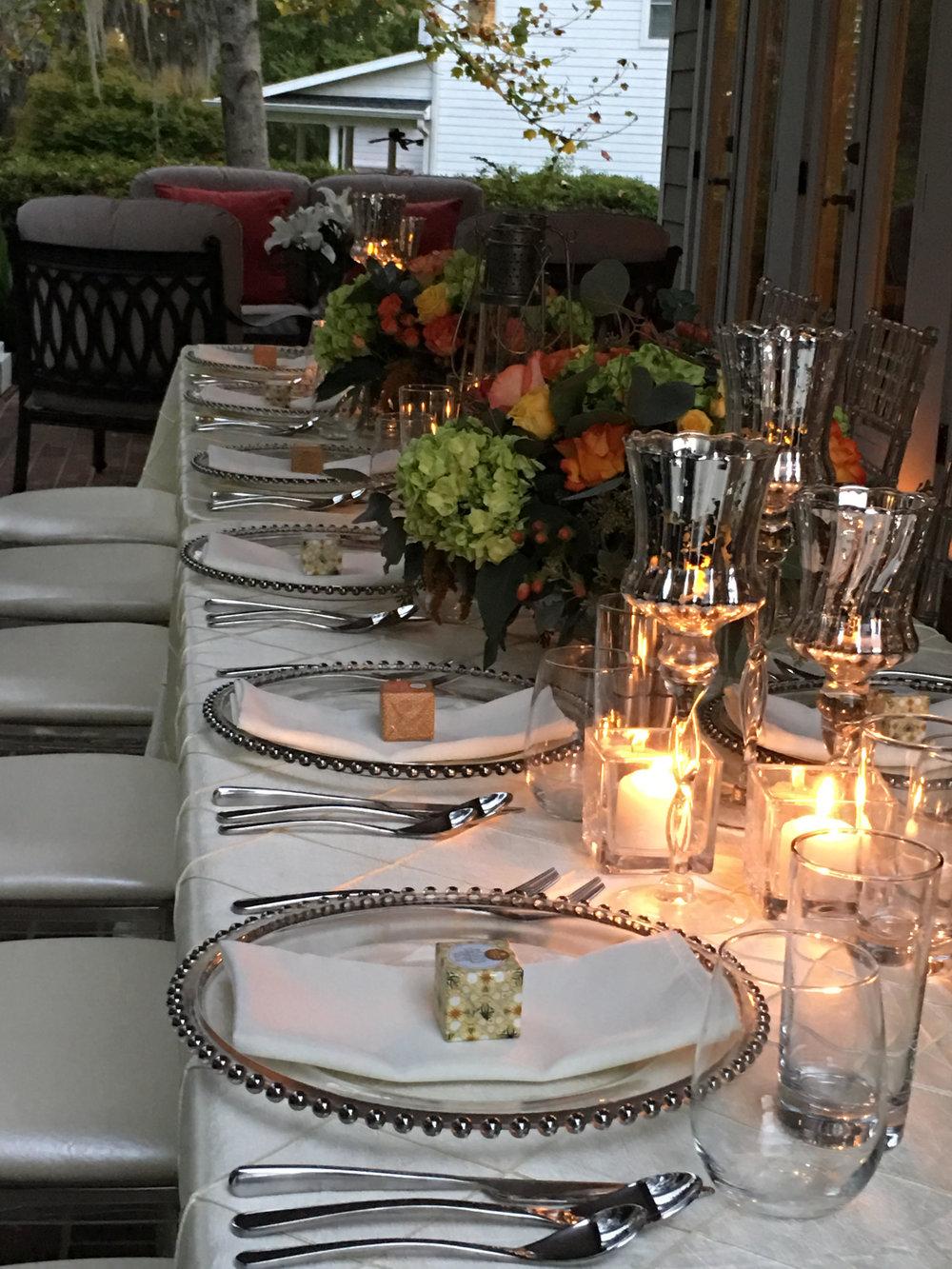 Dinner Party 2.jpg