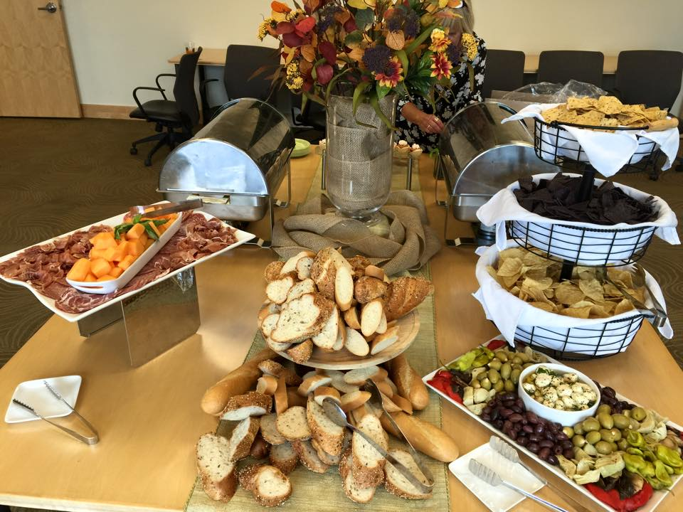 LUXE Catering Corporate Lunch.jpg