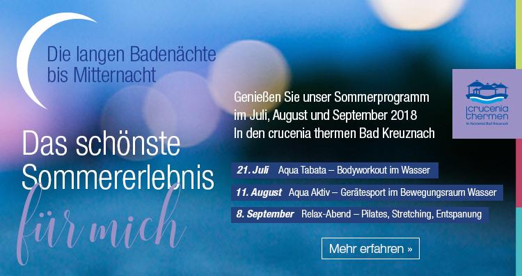 2018-07_ct_Lange-Badenaechte_2018_homepage_750x396px.jpg