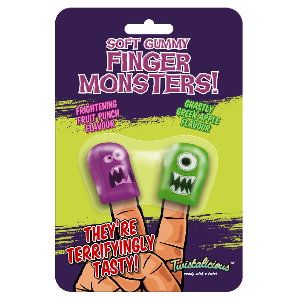 FINGER MONSTERS.jpg