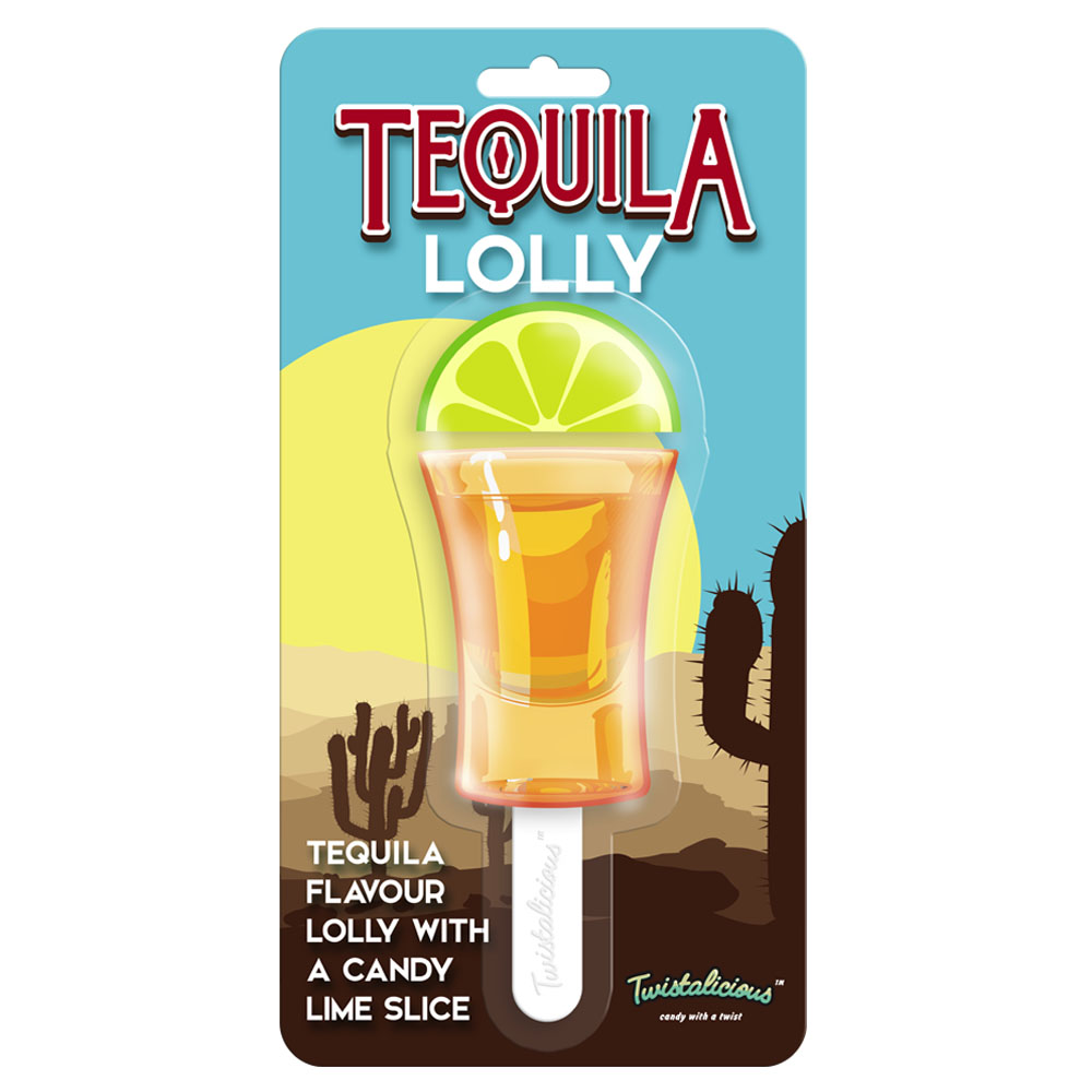 TEQUILA LOLLY.jpg