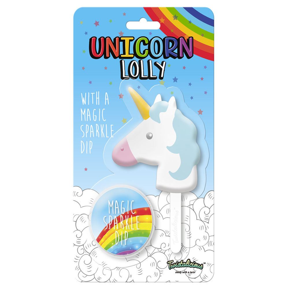 UNICORN LOLLY.jpg