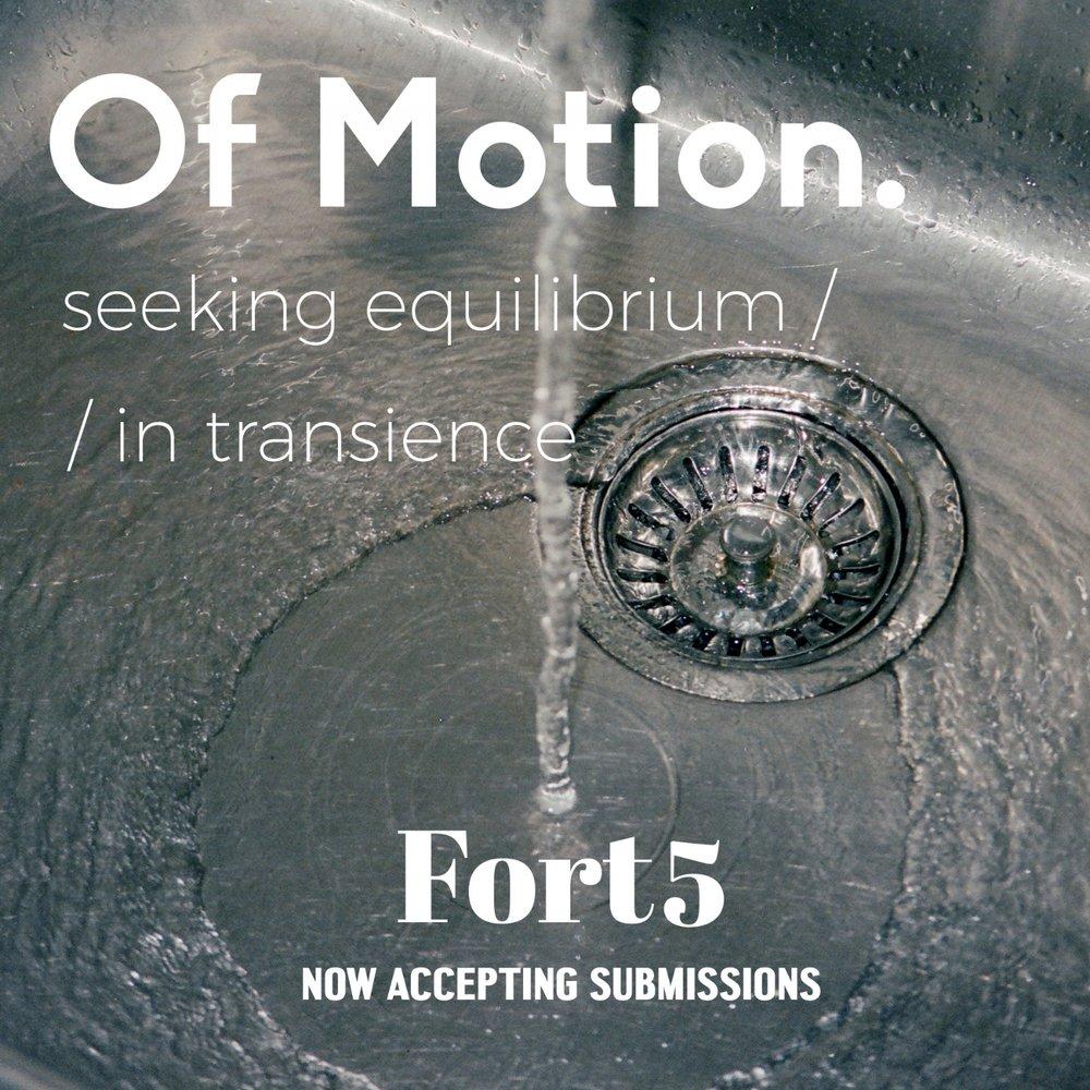 of+motion.jpg