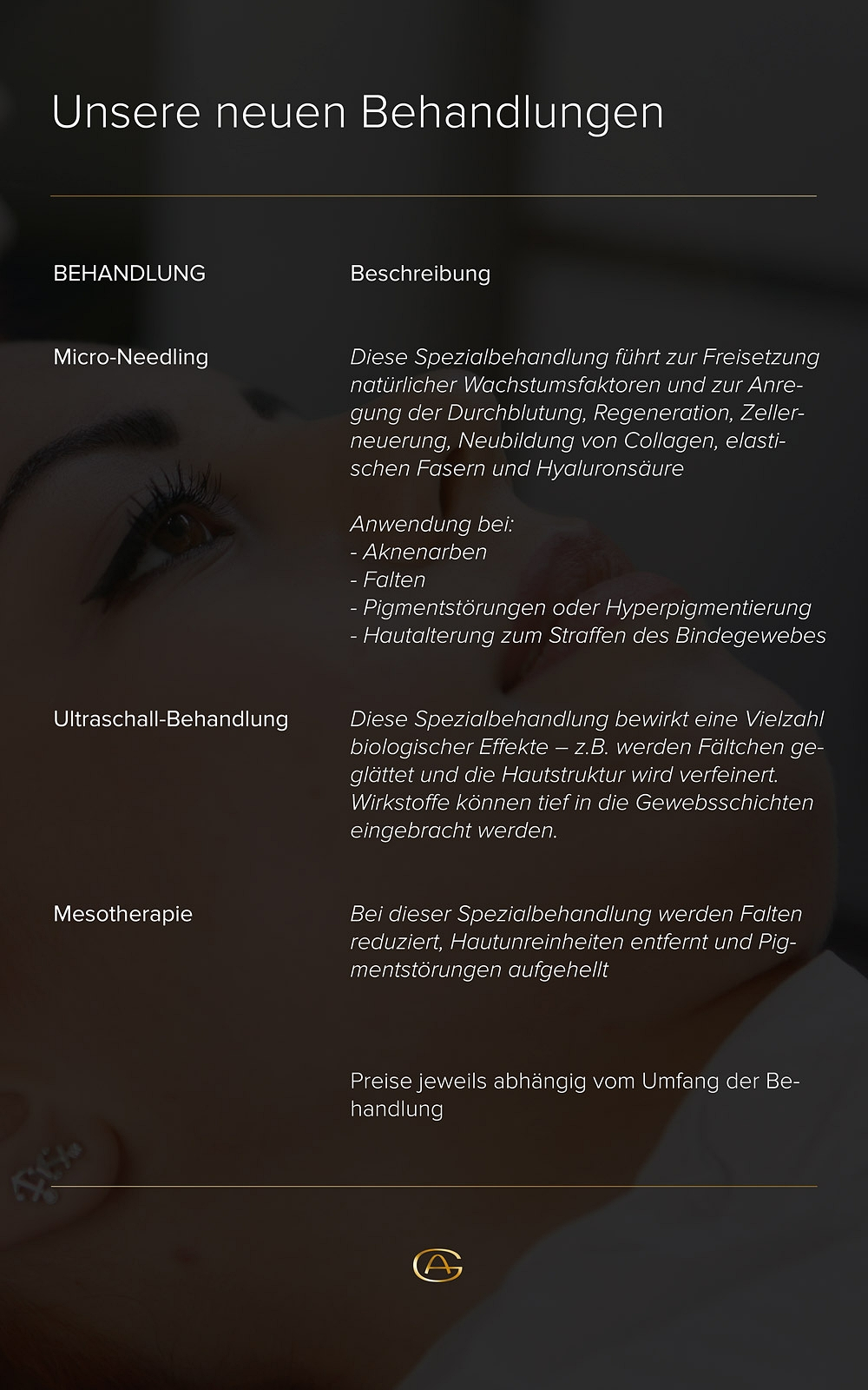 garzareck_cosmetics_preise_news_web01.jpg
