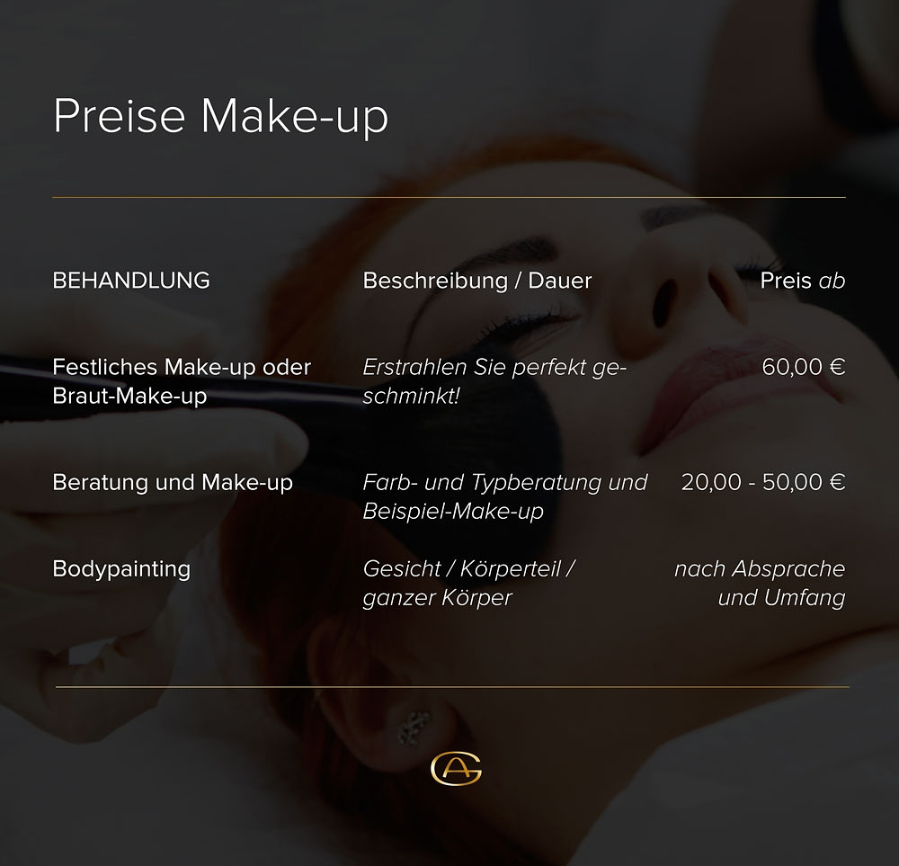 garzareck_cosmetics_preise_makeup_web01.jpg