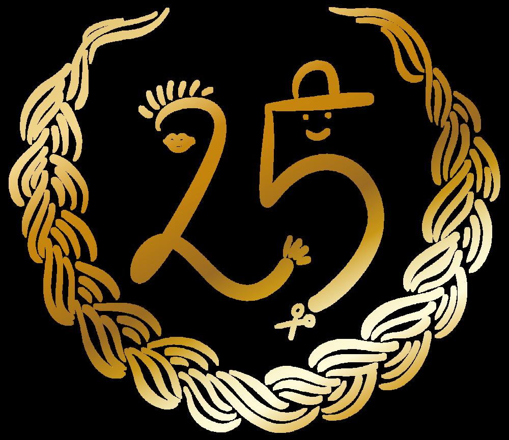 Garzareck_25_Logo_gold01.png