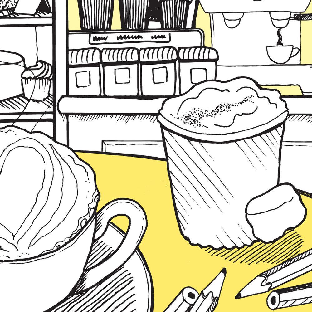 Cafe Colourin INSTA.jpg