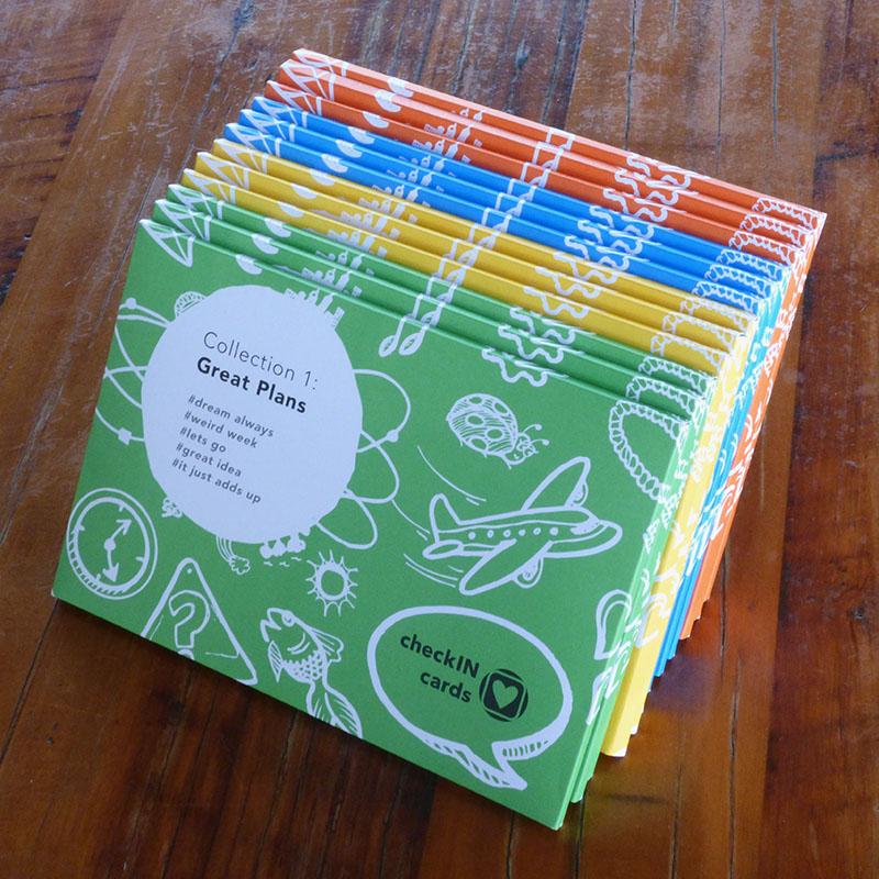 stacked packs_wood_sm.jpg