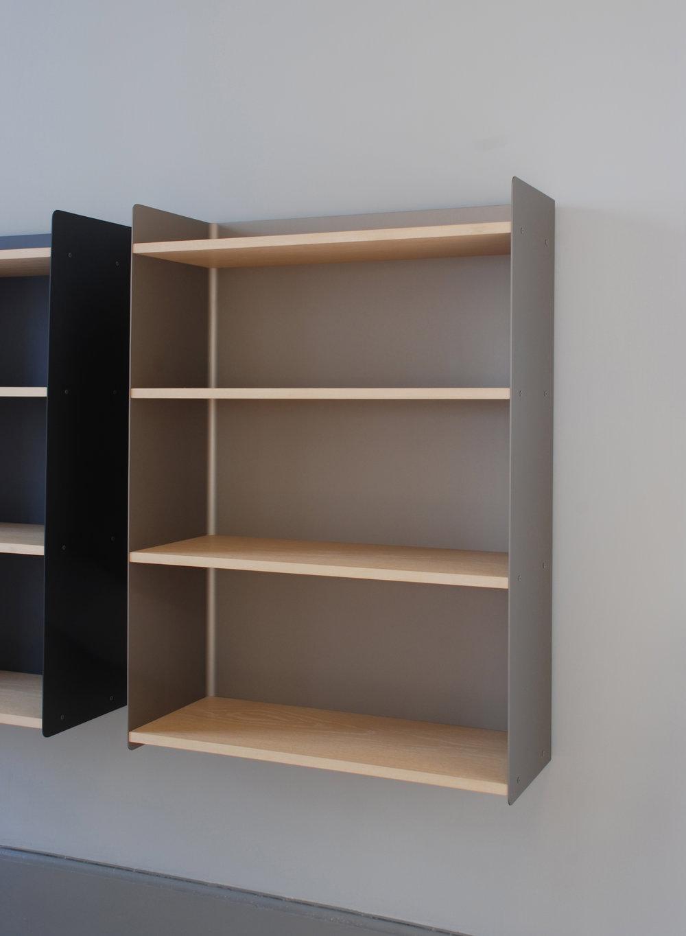 120305_depping_shelf.jpeg