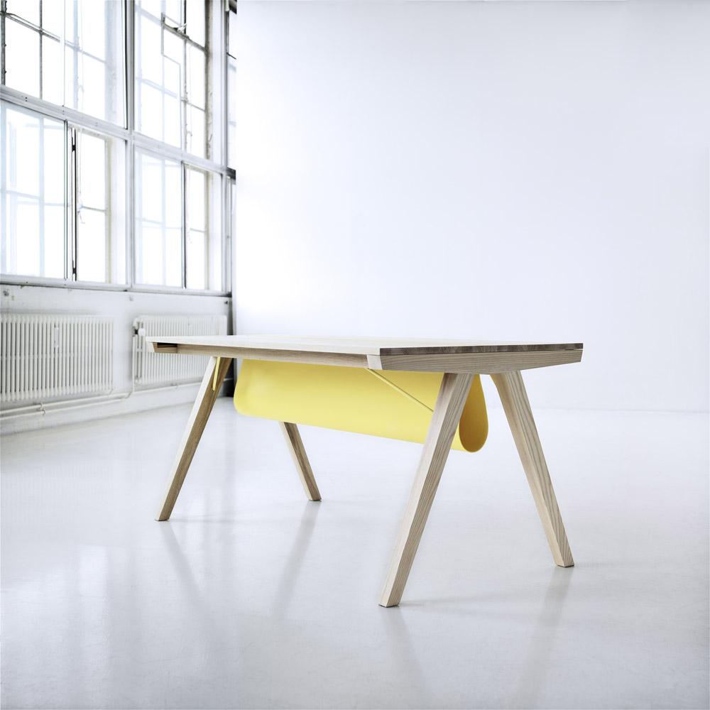 table1 web2.jpg