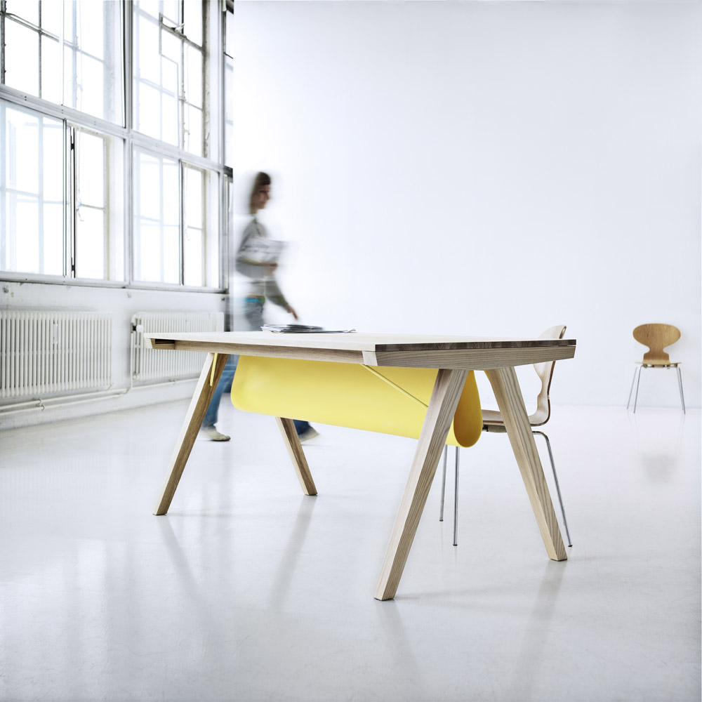 table2 web2.jpg