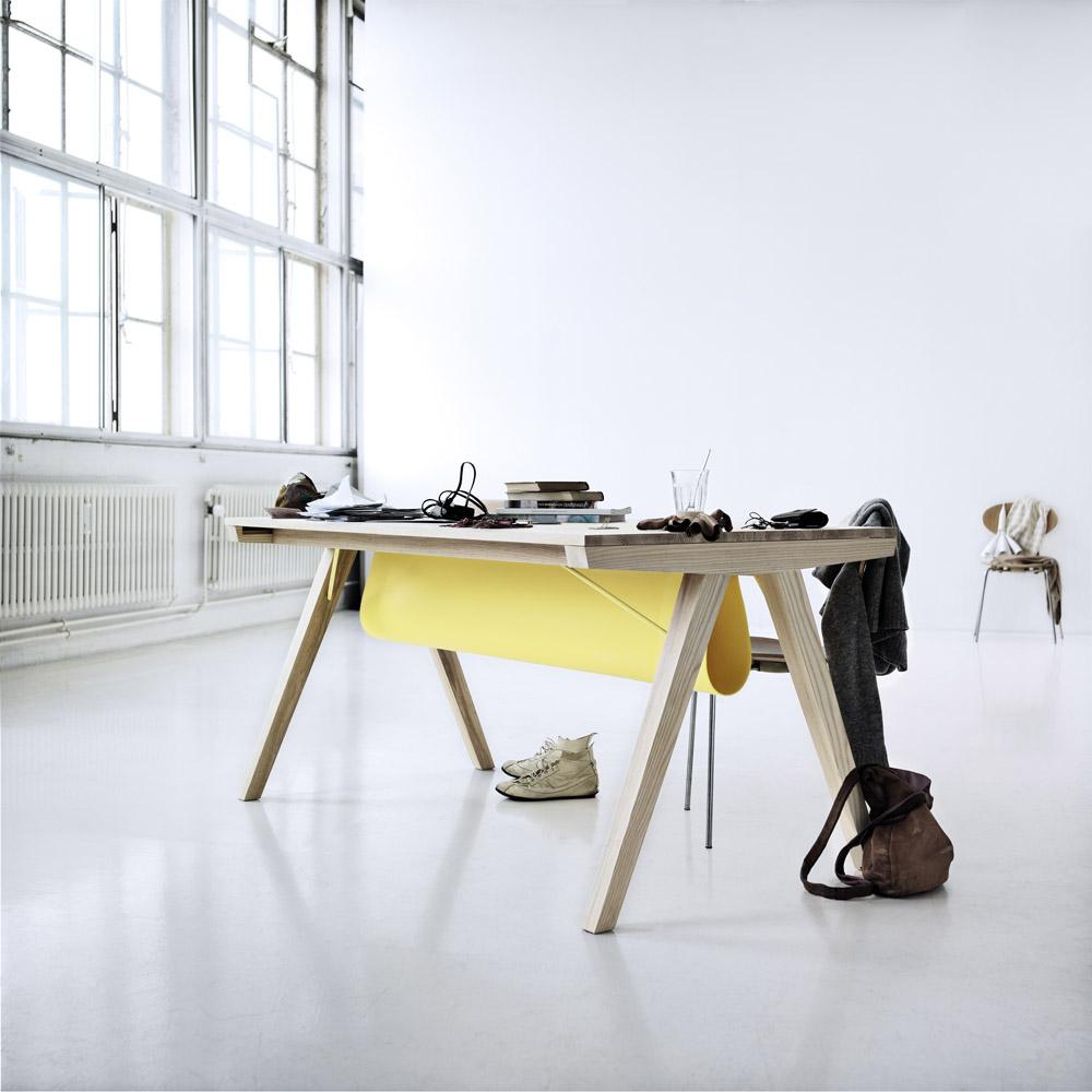 table3 web2.jpg