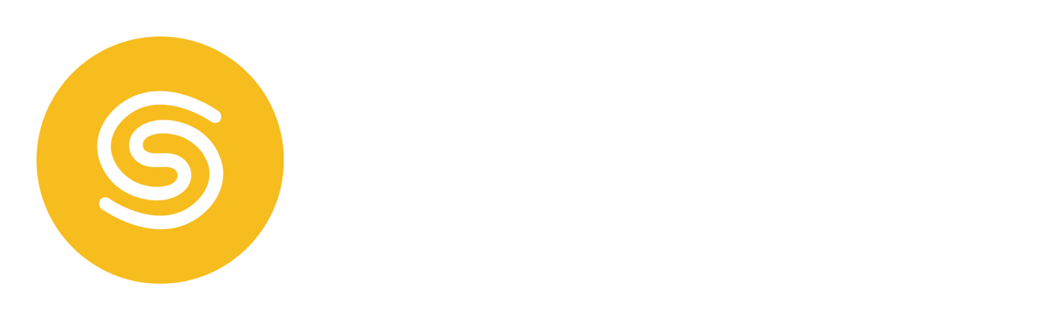 Scrambled - Commerce
